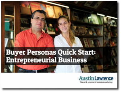 Personas-entrepreneur-quick-guide-cover