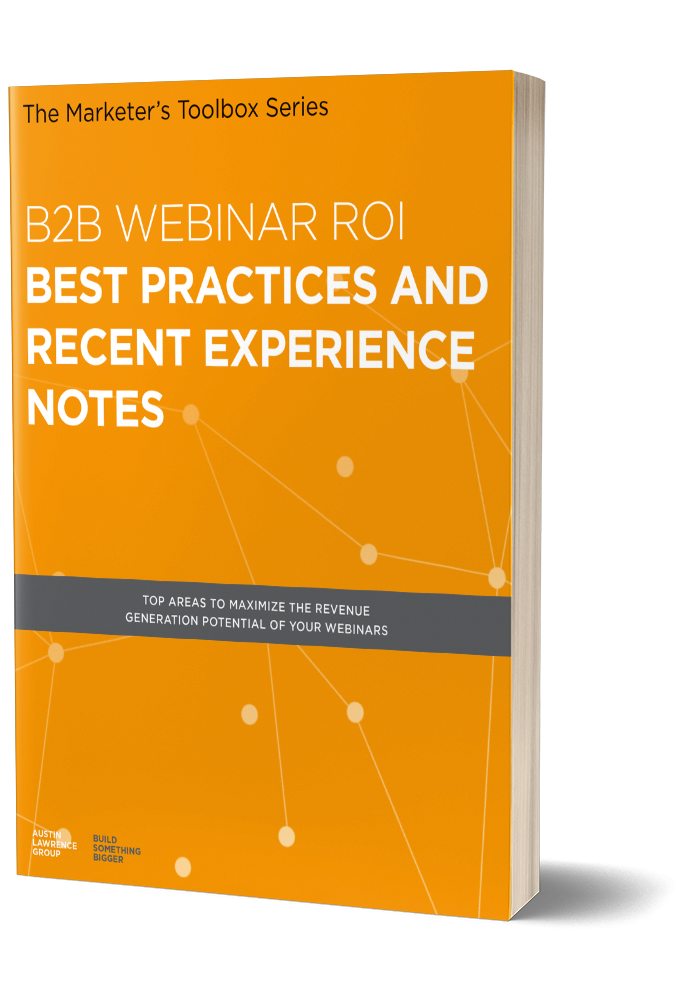 B2B Webinar Tips eBook 2019 copy