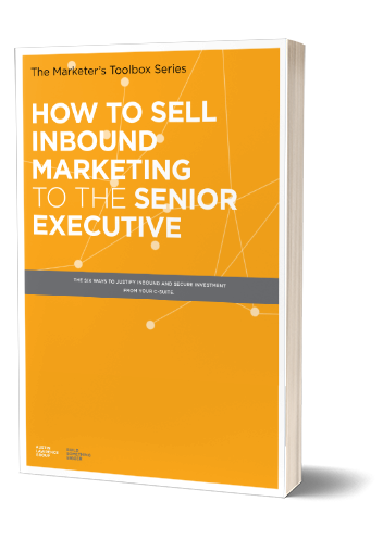 HowtoSellInboundMarketingtotheSeniorExecutiveCover.png