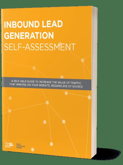 Inbound Lead Generation Self Assessment LPcrop