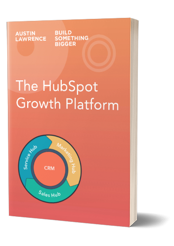 HubSpot Growth Tech Stack