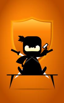 Eloqua Migration Ninja